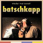 Batschkapp – Wieder mal soweit