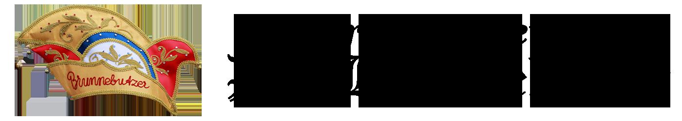 Brunnebutzer